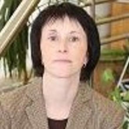 Малыгина Елена Валерьевна