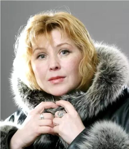 Миколышина Наталия Григорьевна