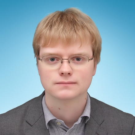 Мисочко Григорий Олегович