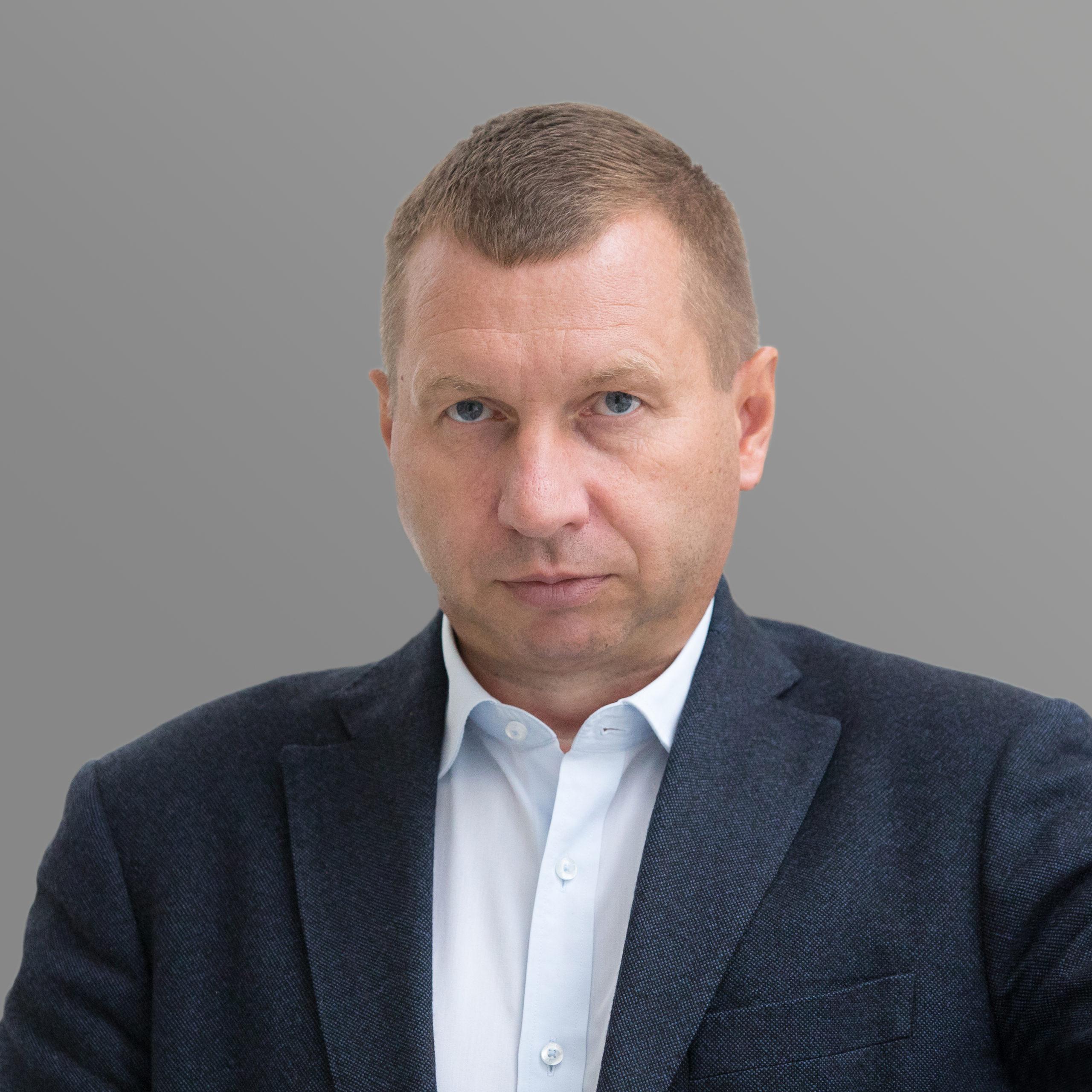 Пашенцев Дмитрий Алексеевич