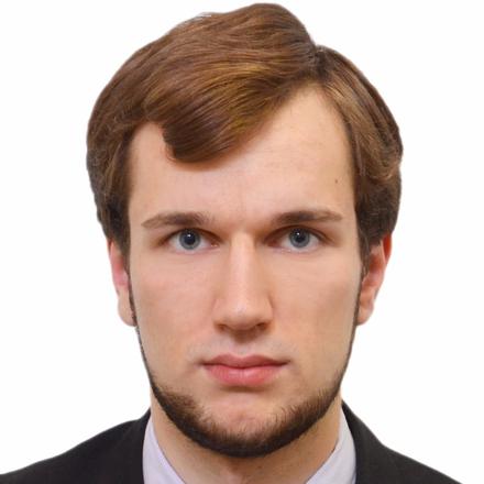 Постыляков Сергей Петрович