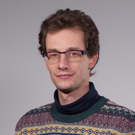 Рукавишников Илья Владимирович