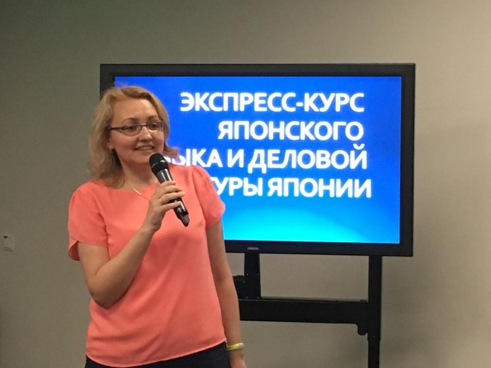 Стрижак Ульяна Петровна