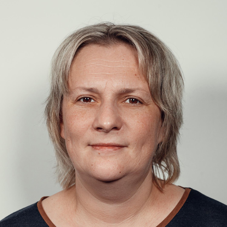 Тамошина Наталья Дмитриевна