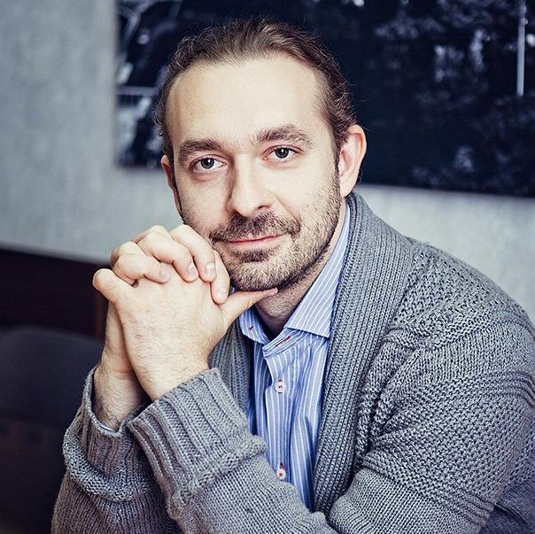 Турко Сергей Викторович