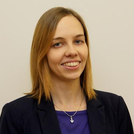 Гравова Екатерина Аркадьевна