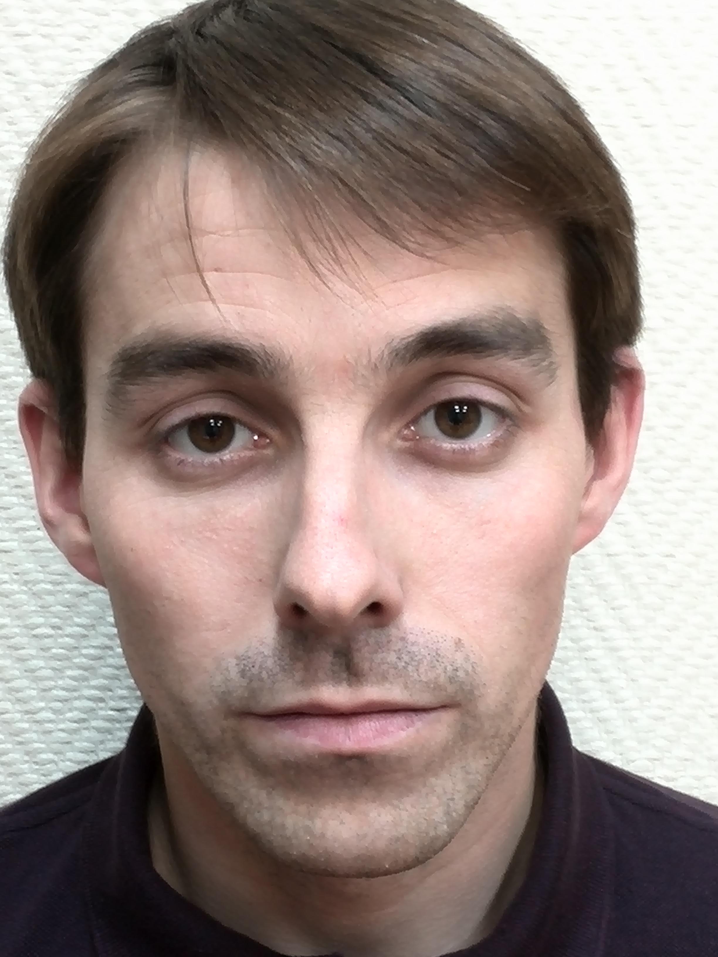 Васильев Денис Николаевич