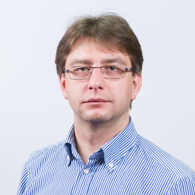 Весманов Дмитрий Сергеевич