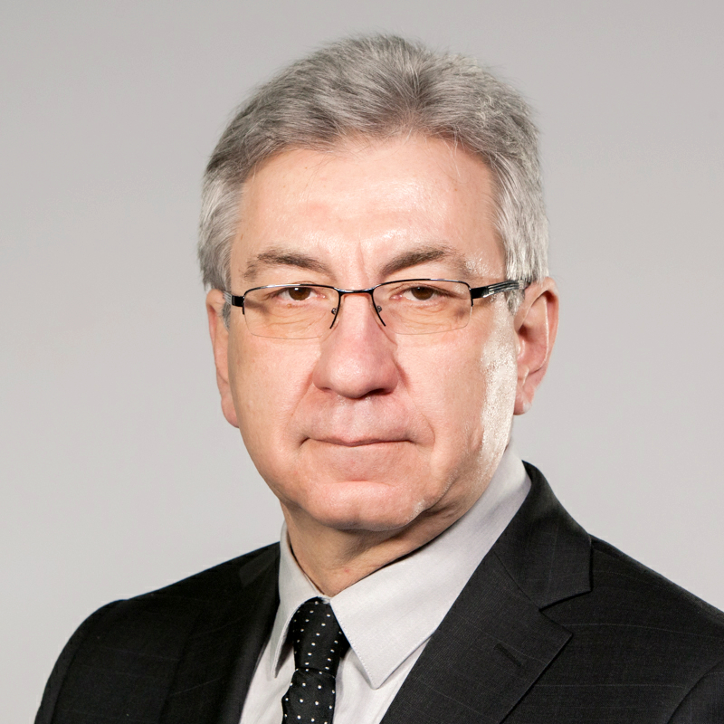 Весманов Сергей Викторович