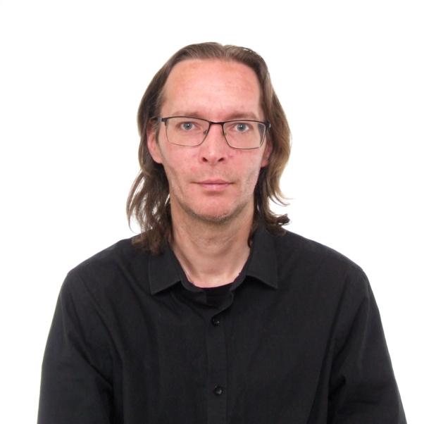 Вязников Алексей Владимирович