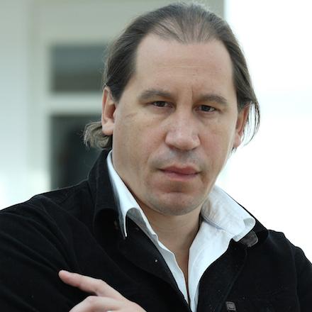 Яцко Игорь Владимирович