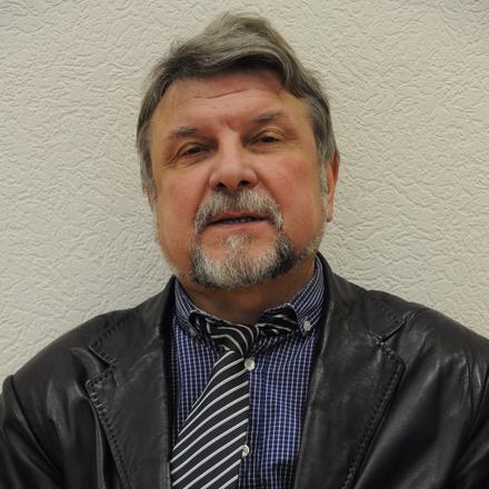 Дианов Сергей Валентинович