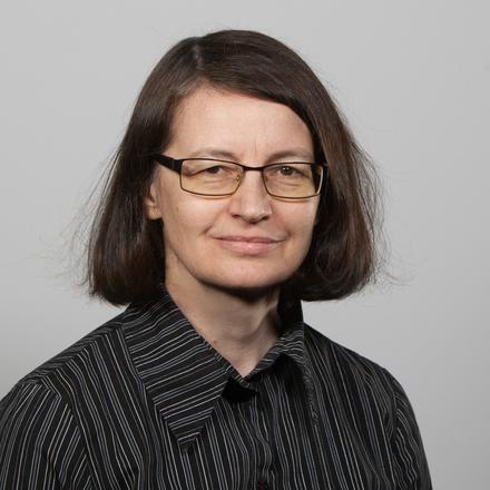 Геймбух Елена Юрьевна