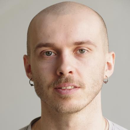 Глухов Павел Александрович