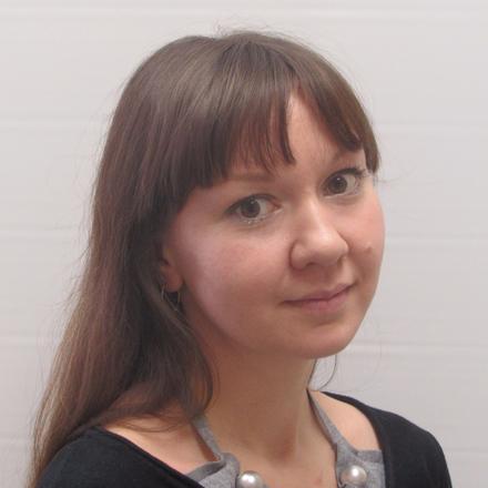 Голикова Татьяна Владимировна