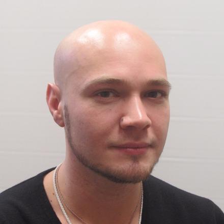 Иванов Михаил Юрьевич
