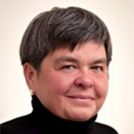 Левина Ирина Дмитриевна