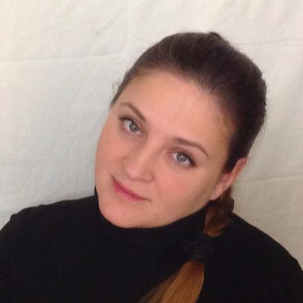 Льговская Екатерина Борисовна