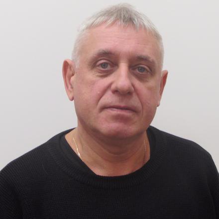 Льговский Андрей Ефимович