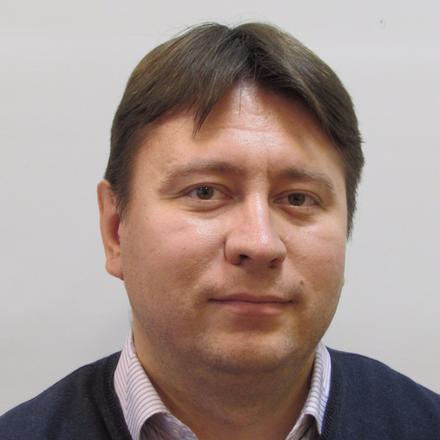 Лукьянчиков Григорий Петрович