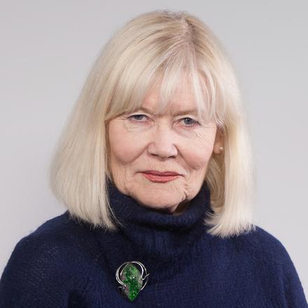 Маркина Людмила Витальевна