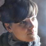 Ноздрачева Мария Викторовна, ИКИ, МГПУ