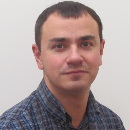 Падюков Александр Львович