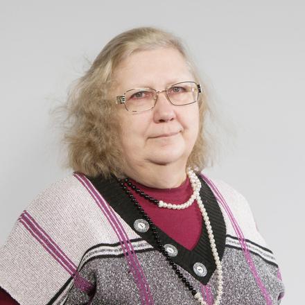 Полтавец Елена Юрьевна