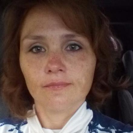 Полякова Людмила Викторовна