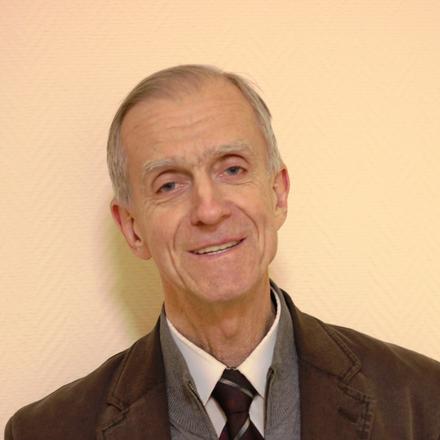 Моисеев Виктор Петрович