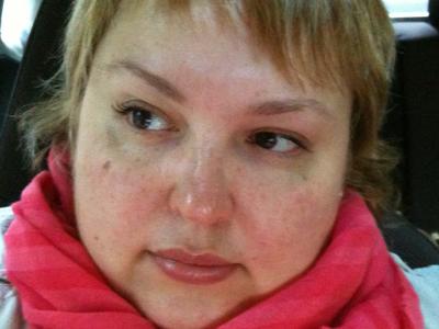 Ананьева Елена Владимировна