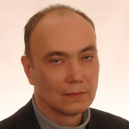 Воропаев Михаил Владимирович