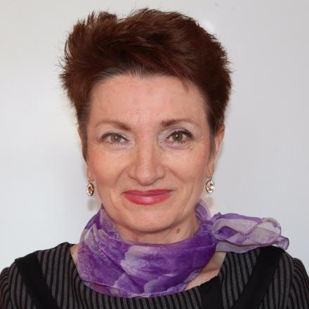 Николаева Наталья Игоревна