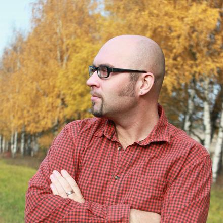 Двойнин Алексей Михайлович