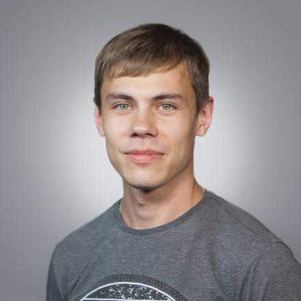 Ливете Владимир Сергеевич