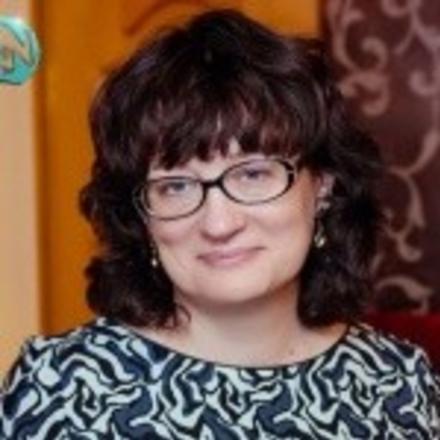 Христенко Елена Викторовна