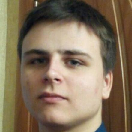 Амелин Андрей Андреевич