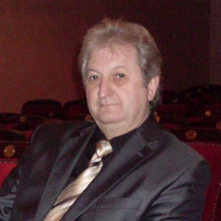 Сухоносов Александр Петрович