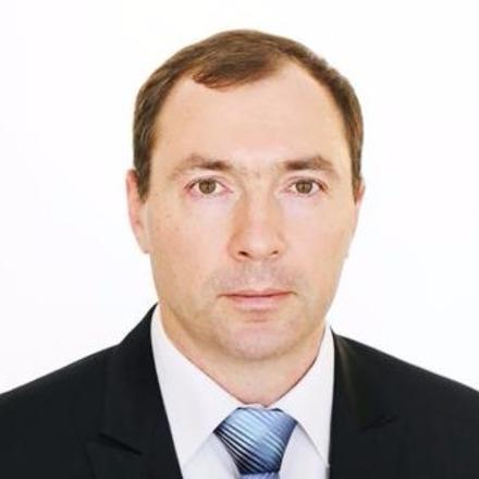 Сахнюк Павел Анатольевич