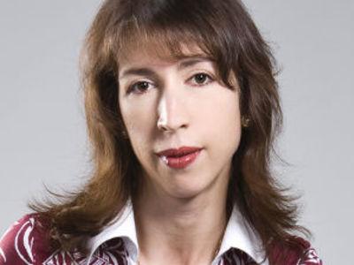 Кремнева Татьяна Леонидовна