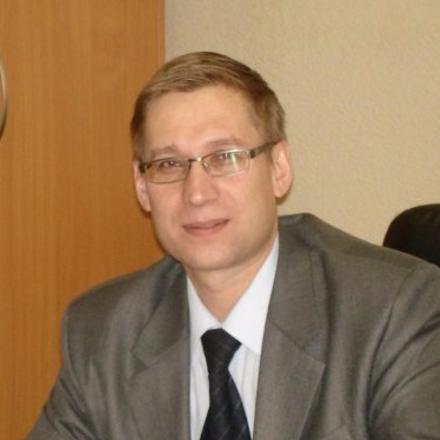 Чискидов Сергей Васильевич