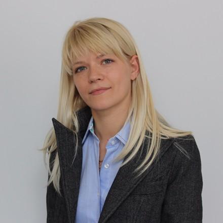 Савенкова Татьяна Дмитриевна