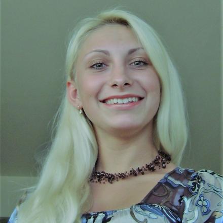 Шкапа Елена Сергеевна