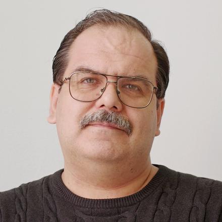 Соболь Петр Константинович