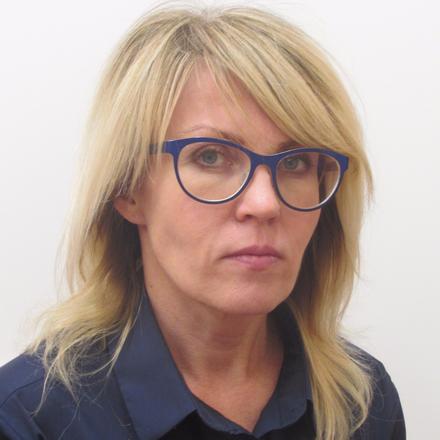 Уймина Татьяна Николаевна