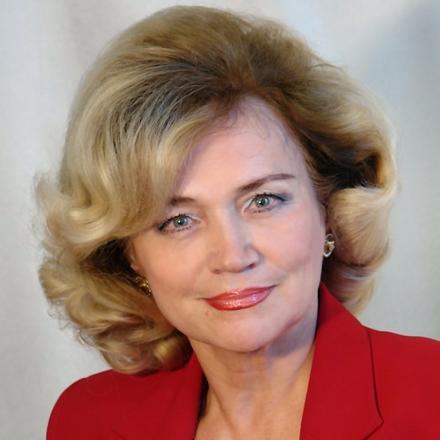 Завальская Светлана Александровна