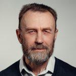 Курносенко Михаил Валерьевич