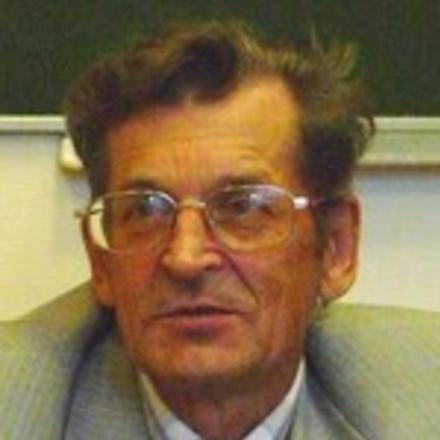 Щербина Борис Валентинович