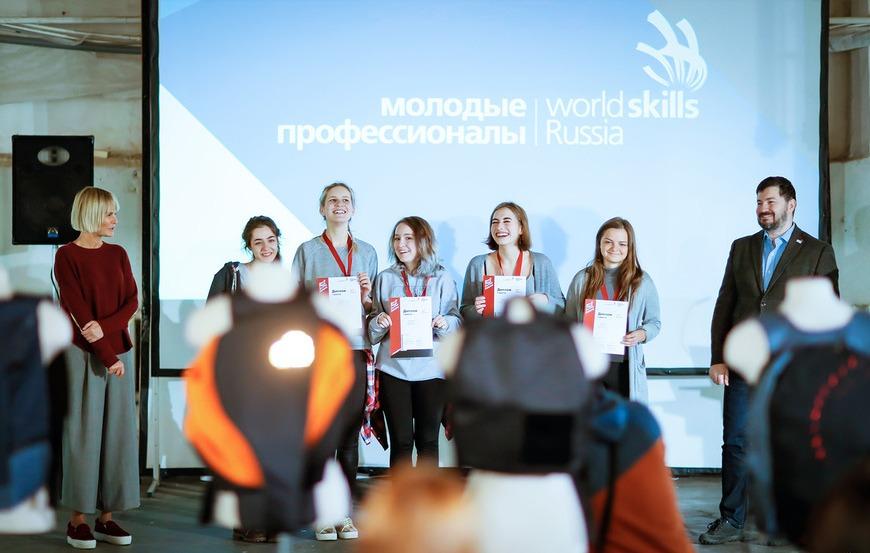 VI Открытый Чемпионат «Московские мастера»