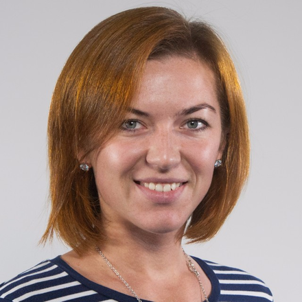 Ветчинина Анастасия Владимировна